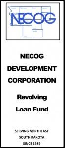 NECOG DC Brochure